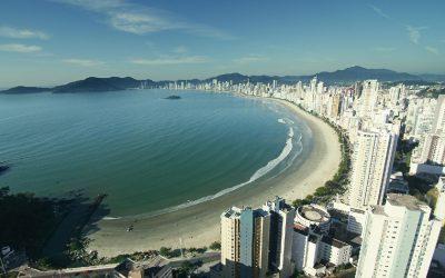 Imóvel em Balneário Camboriú – Ótima opção de investimento